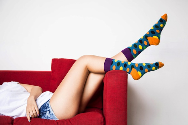 happy-sock-2013-fall-winter-collection-01