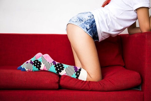 happy-sock-2013-fall-winter-collection-02