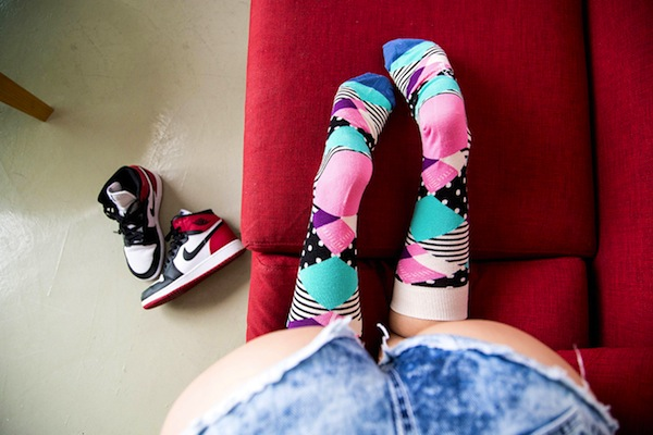 happy-sock-2013-fall-winter-collection-03