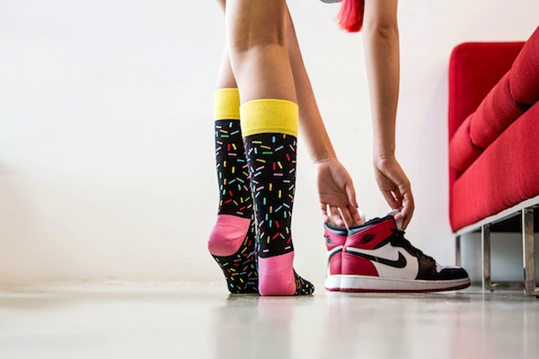 happy-sock-2013-fall-winter-collection-04