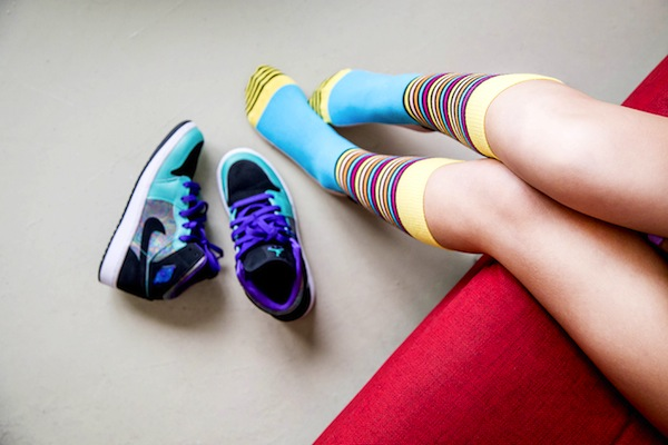 happy-sock-2013-fall-winter-collection-05