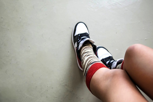 happy-sock-2013-fall-winter-collection-08