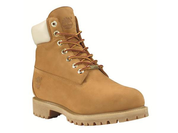 Timberland 40th Anniversary LTD Collection Boot