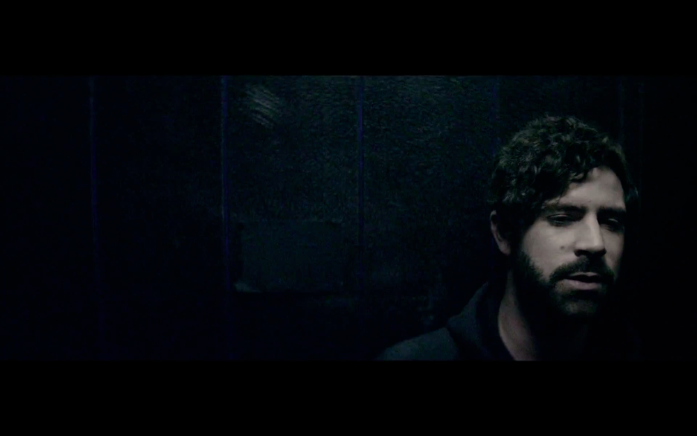 Foals Out Of The Woods Music Video