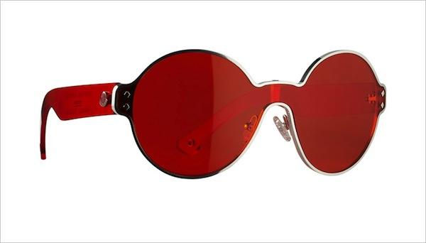 Moncler-Eyewear-Pharrell-Williams-08