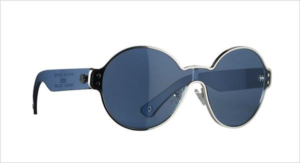 Moncler-Eyewear-Pharrell-Williams-09