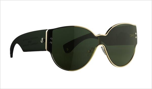Moncler-Eyewear-Pharrell-Williams-11