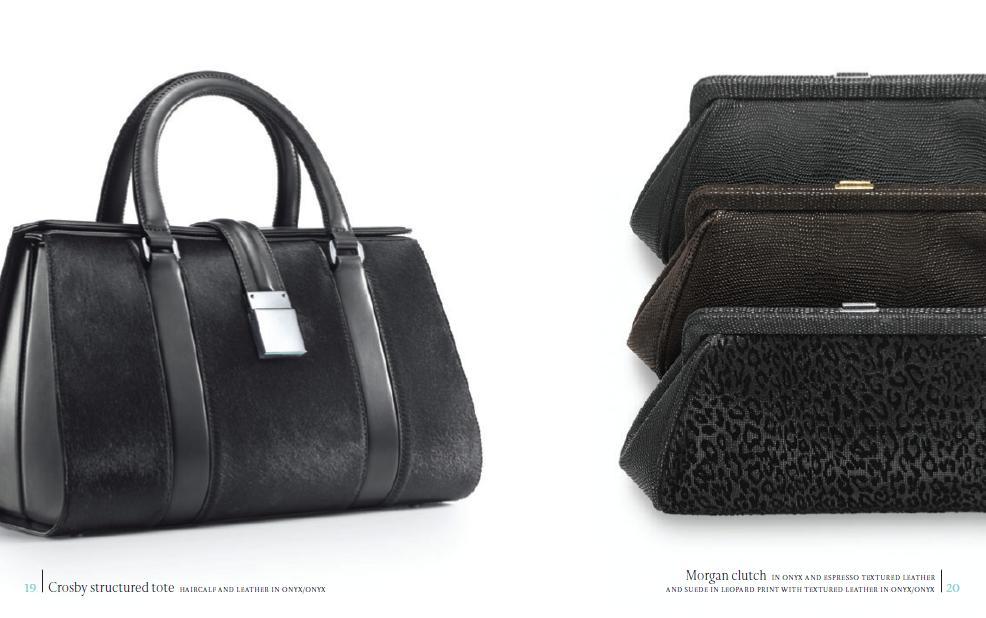 Tiffany Leather Fall 2013-10