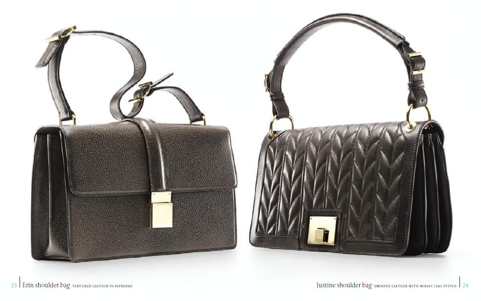 Tiffany Leather Fall 2013-12
