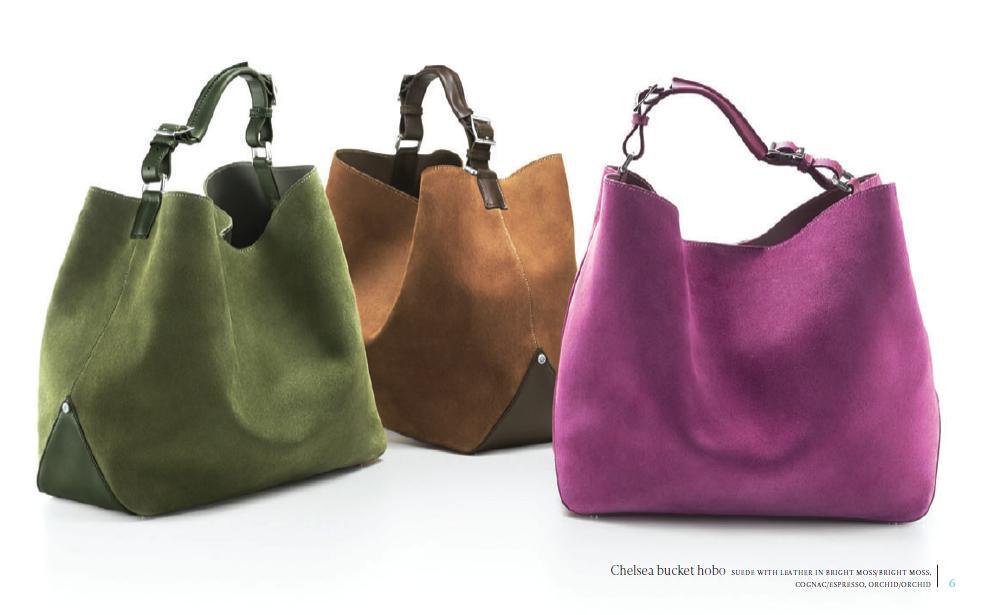 Tiffany Leather Fall 2013-3