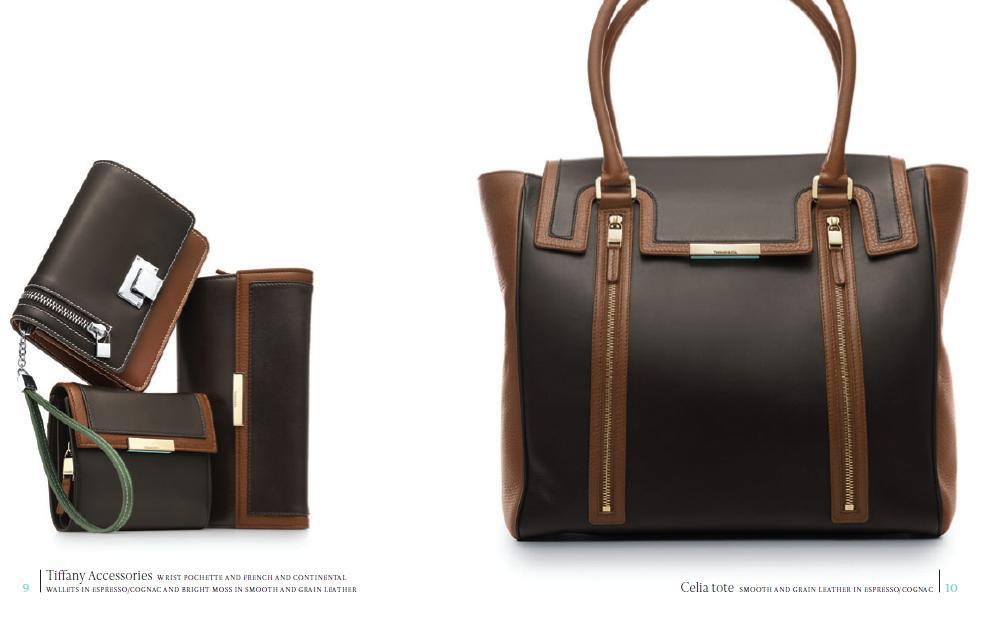Tiffany Leather Fall 2013-5