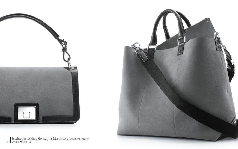 Tiffany Leather Fall 2013-8