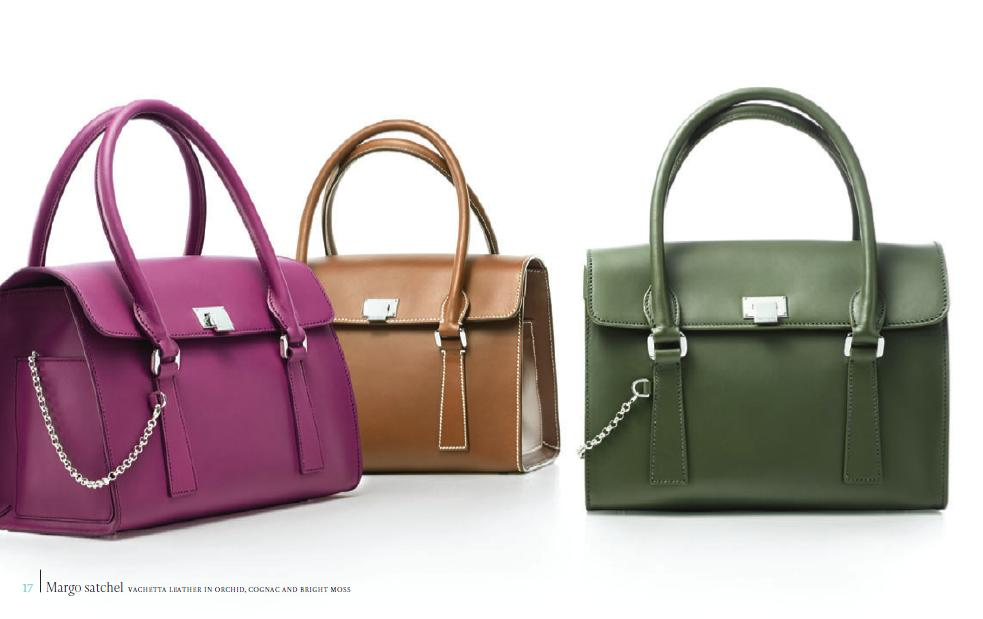 Tiffany Leather Fall 2013-9