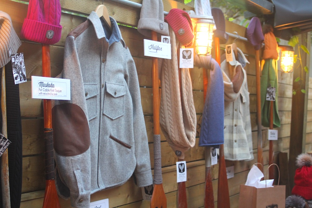 Tuck Shop Trading Co. Fall Winter 2013 Preview-10