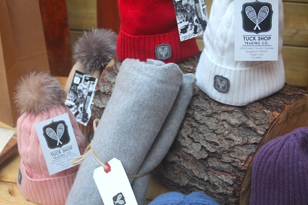 Tuck Shop Trading Co. Fall Winter 2013 Preview-9