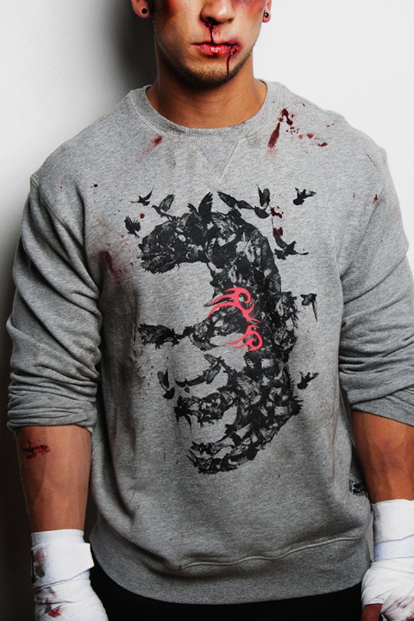 mike-tyson-staple-capsule-collection-2