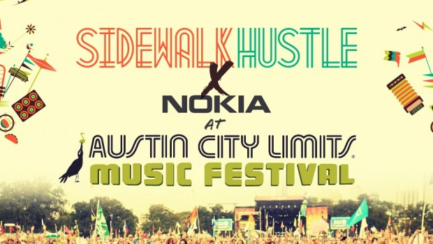Sidewalk-Hustle-Nokia-Lumia-1020-Austin-City-Limits