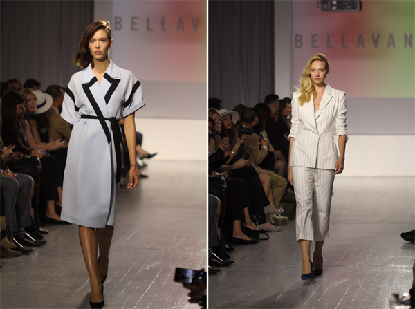 Bellavance Spring Summer 2014 The shOws Toronto-5