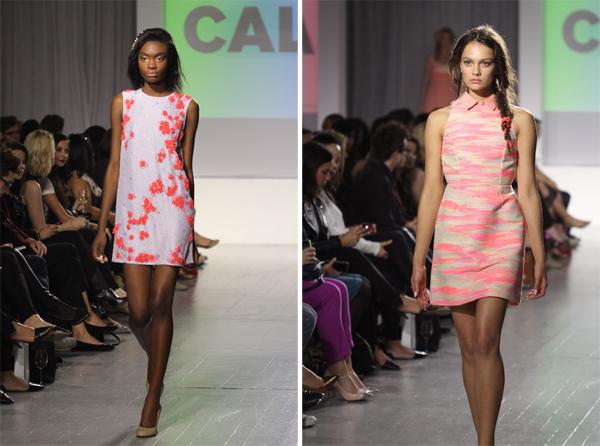 CALLA Spring Summer 2014 The shOws Toronto-10