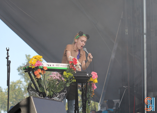 Grimes ACL 2013