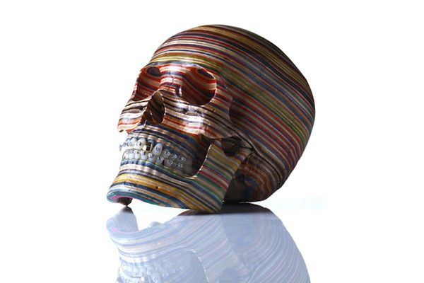 haroshi-pain-stoelspace-skull
