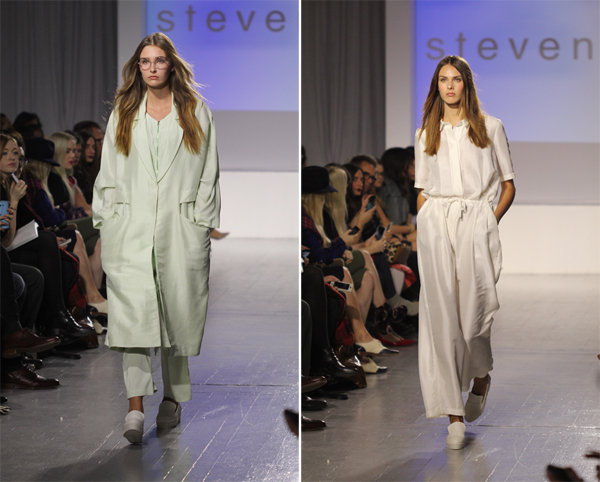 Steven Tai Spring Summer 2014 The shOws-2