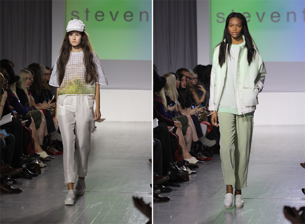 Steven Tai Spring Summer 2014 The shOws-3