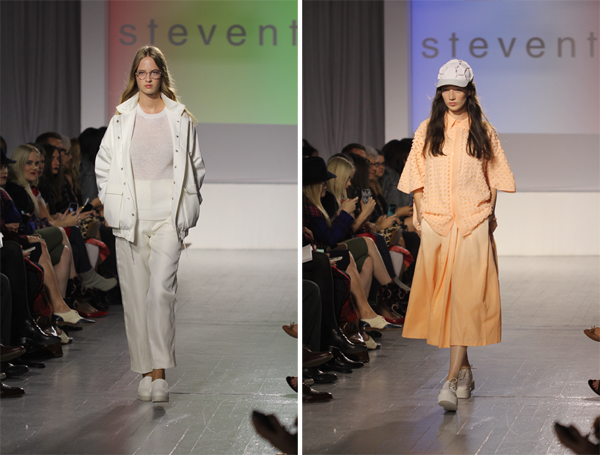 Steven Tai Spring Summer 2014 The shOws-5
