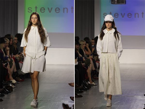 Steven Tai Spring Summer 2014 The shOws-6