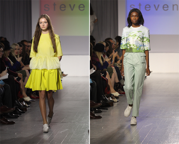 Steven Tai Spring Summer 2014 The shOws-7