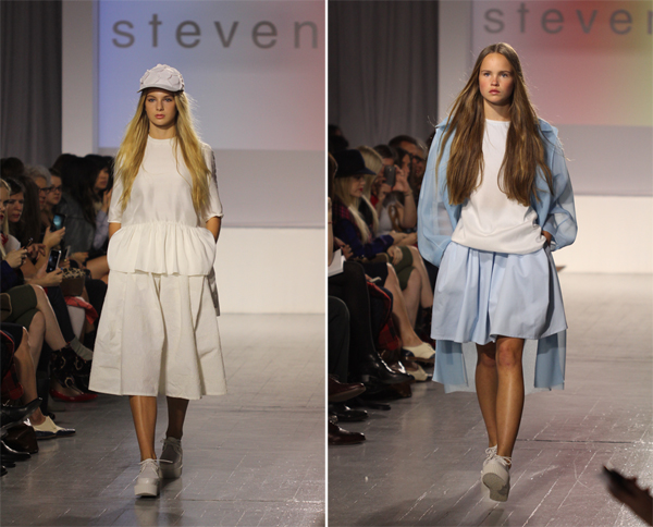 Steven Tai Spring Summer 2014 The shOws-8
