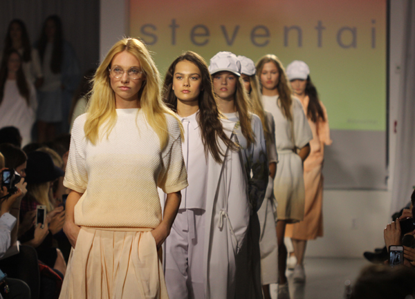 Steven Tai Spring Summer 2014 The shOws Toronto-11