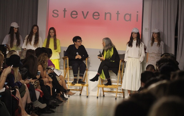 Steven Tai Spring Summer 2014 The shOws Toronto-12
