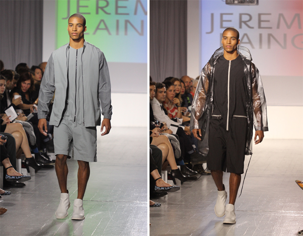 Jeremy Laing Spring Summer 2014 the shOws Toronto-11