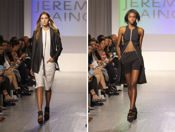 Jeremy Laing Spring Summer 2014 the shOws Toronto-3