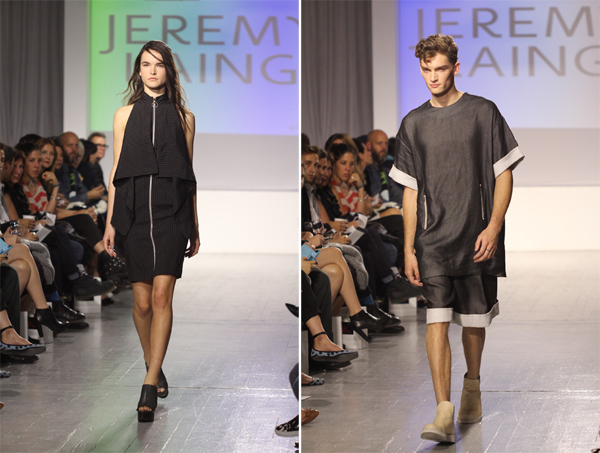 Jeremy Laing Spring Summer 2014 the shOws Toronto-4