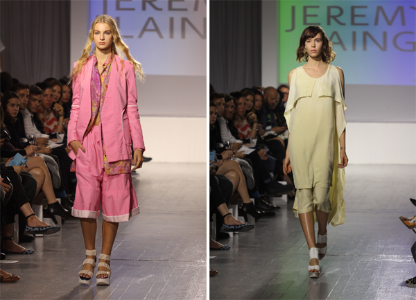 Jeremy Laing Spring Summer 2014 the shOws Toronto-7