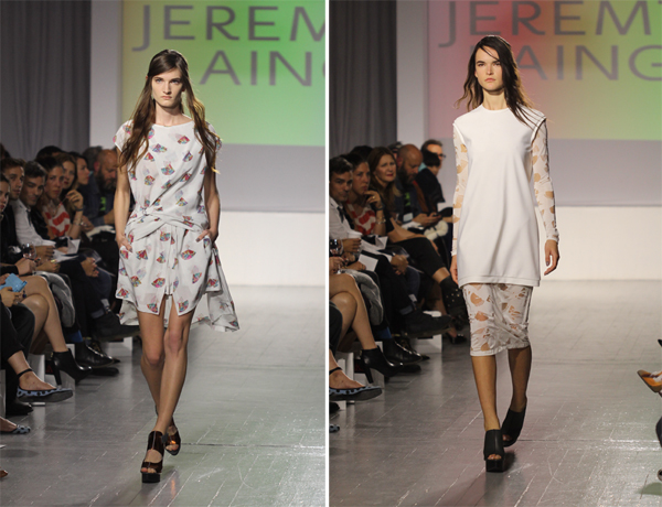 Jeremy Laing Spring Summer 2014 the shOws Toronto-9