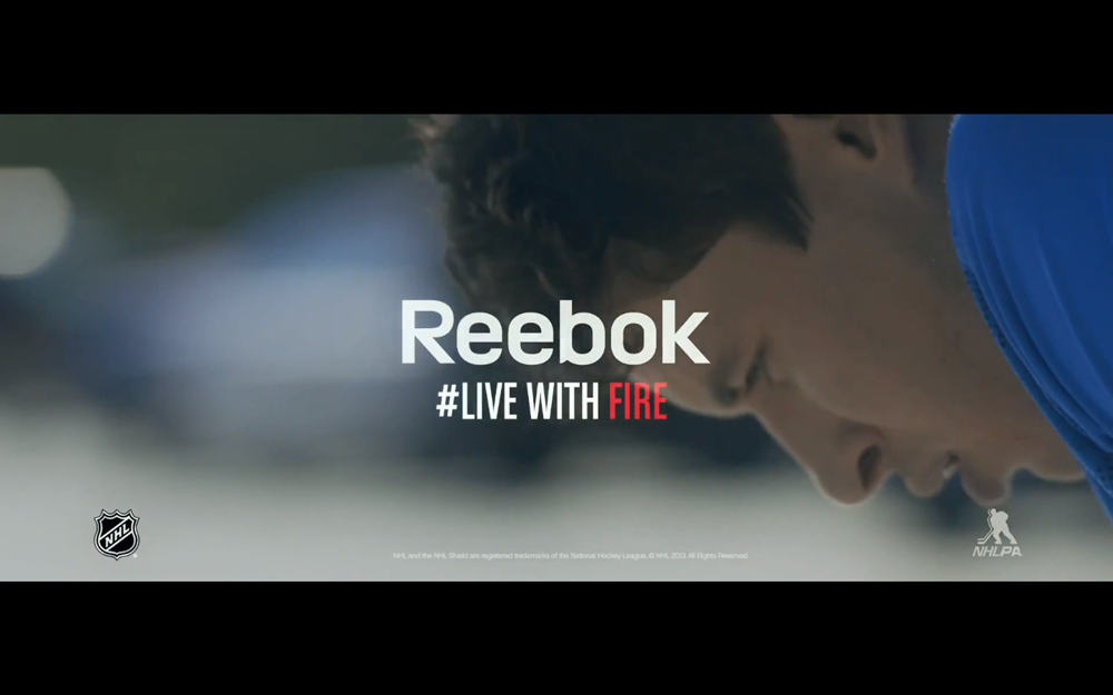 Reebok introduces new Sidney Crosby SC87 Collection