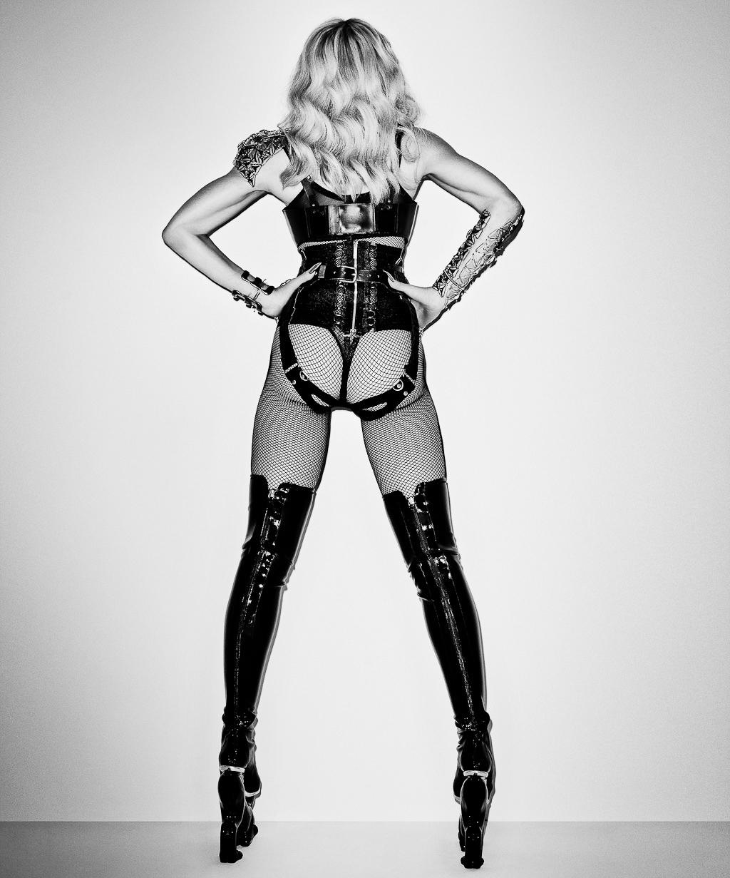 Madonna Ass by Terry Richardson Harpers Bazaar.jpg