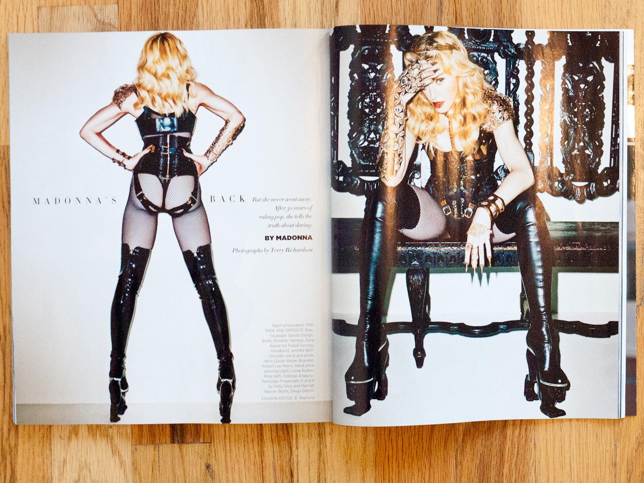 Madonna by Terry Richardson Harpers Bazaar.jpg