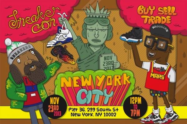sneaker-con-nyc-2013-1