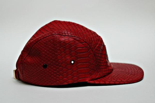 LITL-headwear-2
