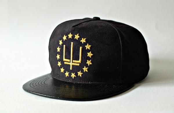LITL-headwear-4