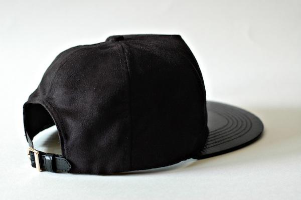 LITL-headwear-5