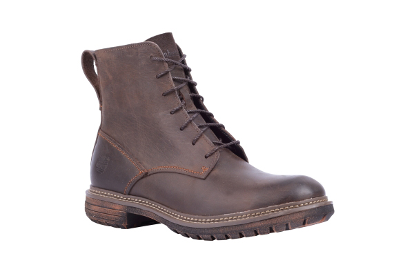 Timberland Earthkeepers Tremont Boot 2013