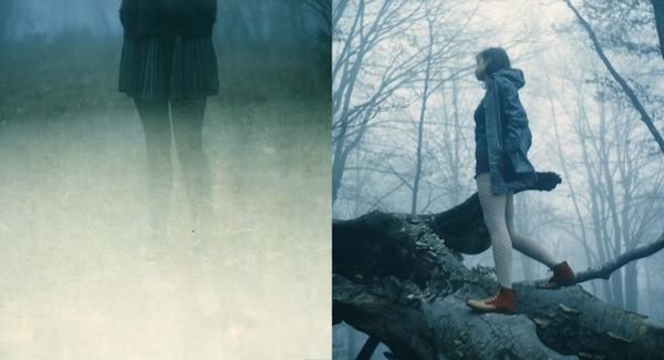 New Kid Fall Winter 2013-7
