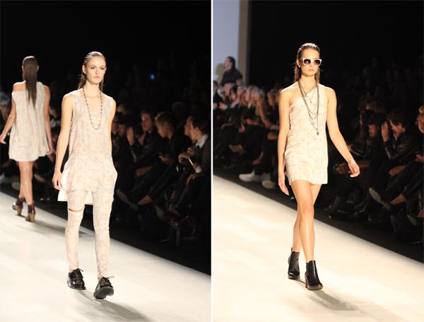 Beaufille Spring Summer 2014 at Toronto Fashion Week-10