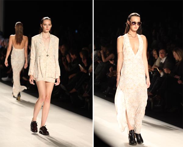 Beaufille Spring Summer 2014 at Toronto Fashion Week-11