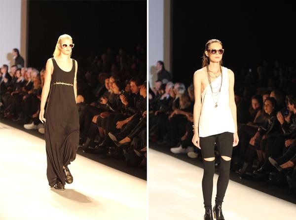 Beaufille Spring Summer 2014 at Toronto Fashion Week-15 copy